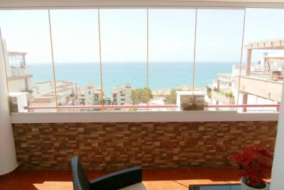 Apartment for sale in Zona Centro Comercial Torrequebrada (Benalmádena)